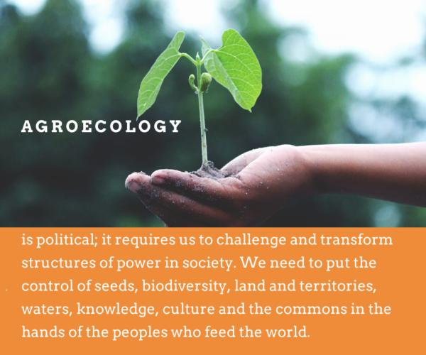 agroecology2